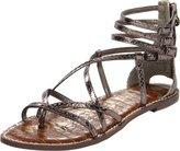 Women's Gable Gladiator Sandal