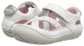 Stride Rite SM Kiki Girl's Shoes