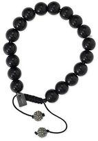 Lauren Ralph Lauren Beaded Bracelet