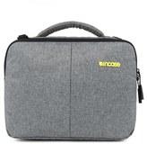 Men's Incase Designs 'Reform - Tensaerlite(TM)' Laptop Briefcase - Grey