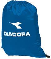 Diadora Derby Nap Sack