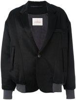 A.F.Vandevorst 'Vacation' blazers