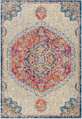Jonathan Y Designs Bohemian Flair Rug