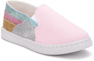 OLIVIA MILLER Dream Girls' Sneakers