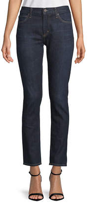 Citizens of Humanity Agnes Mid-Rise Pant