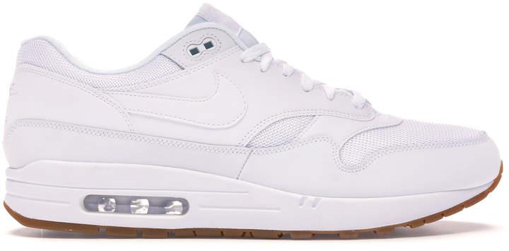 new product 26d62 72e07 Nike Gum Sole Men s Shoes   over 60 Nike Gum Sole Men s Shoes   ShopStyle