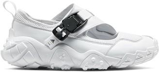 adidas x HYKE AH-0003 XTA sandals