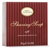 The Art of Shaving Sandalwood Shaving Soap Refill