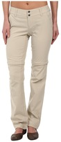 Columbia Saturday TrailTM II Convertible Pant