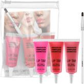Obsessive Compulsive Cosmetics Lip Tar Matte Trio Set
