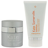 Kate Somerville Age Defense ExfoliKate & Deep Tissue Duo