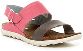 Merrell Around Town Backstrap Sandal