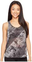 Prana Breezie Tank Top Women's Sleeveless