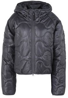 adidas by Stella McCartney Synthetic Down Jacket