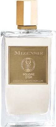 Mizensir Poudre d'Or Eau de Parfum