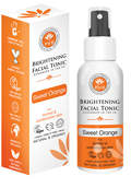 PHB Ethical Beauty - Brightening Facial Tonic - 100ml