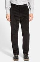 Linea Naturale Men's Weathered Corduroy Pants