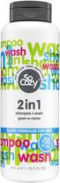 SoCozy Cinch 2 in 1 Shampoo + Body Wash