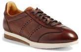 Magnanni Men's Isco Sneaker