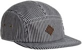 Dakine Tradesman Camper Hat - Cotton (For Men)