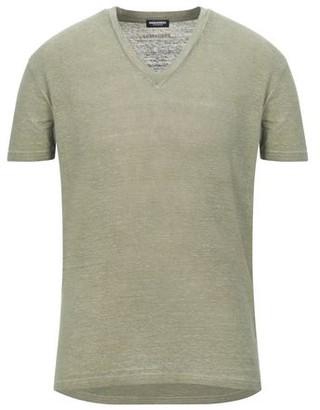 DSQUARED2 Undershirt