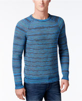 Michael Kors Men's Gyges Space-Dyed Sweater