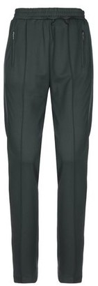 custommade Casual trouser