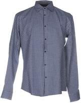 Macchia J Shirts - Item 38619500