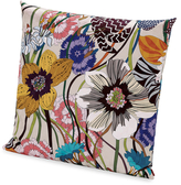 Missoni Home Ramon Cushion