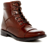 GBX Brando Lace-Up Boot