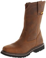 Caterpillar Men's Wellston Work Boot