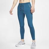 Nike Men's Running Pants Swift