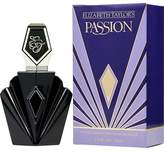 Passion By Elizabeth Taylor For Women.