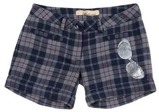 John Galliano Shorts