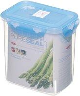 Kitchen Craft 1.6 L Pure Seal Rectangular Storage Container