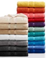 Charter Club Elite Hygro Cotton Tub Mat