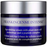Neal's Yard Remedies Frankincense Intense Moisturising Cream, 50g