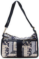 Le Sport Sac Women's Everyday Bag