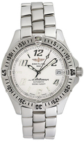 Breitling Vintage Colt Ocean Stainless Steel Watch, 38mm