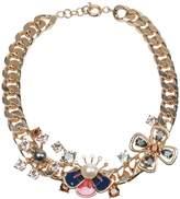 Kenzo Necklaces - Item 50186441