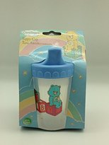 Care Bears 8oz Sipper Cup