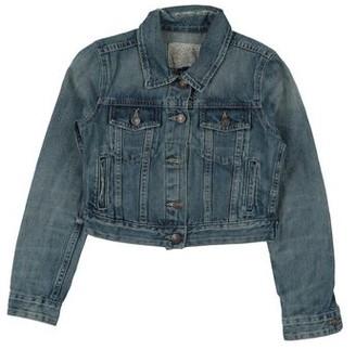 Ralph Lauren Denim outerwear