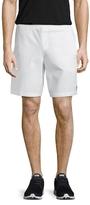 New Balance Tourn Stretch Shorts