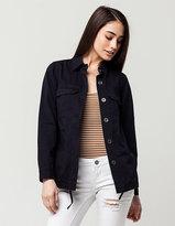 rhythm Revolution Womens Jacket