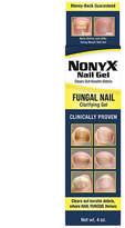 Nonyx Exfoliant Nail Gel