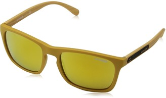 Arnette Men's 0AN4236 2457N0 56 Sunglasses