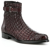 Belvedere Men s Libero Boots