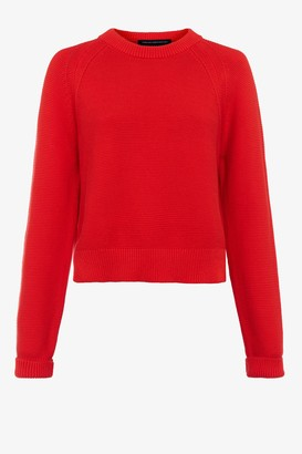French Connection Lilly Mozart Jumper