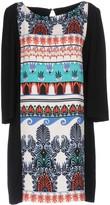 Tara Jarmon Short dresses - Item 34765875