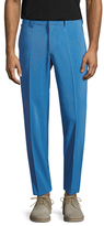 J. Lindeberg Troon Micro Stretch Trousers